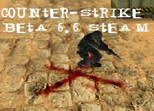 Counter Strike Beta 66 For Steam V2 File Mod Db