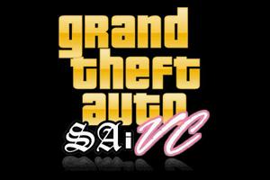 San Andreas in Vice City 0 1F file - Mod DB