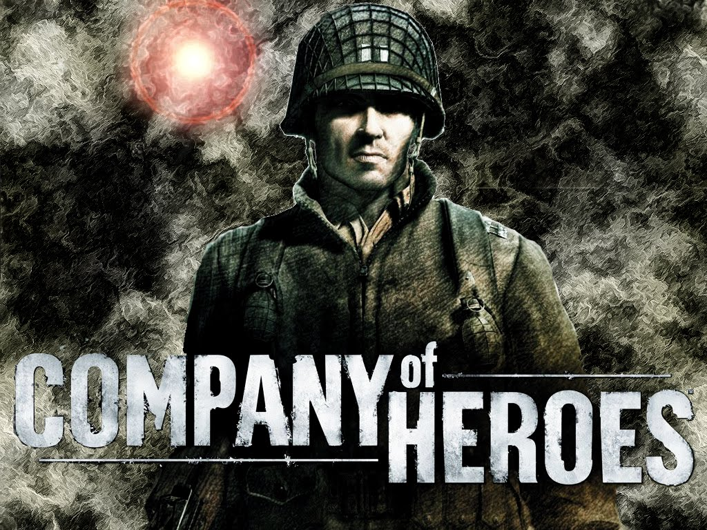 Hardcore Nhc Mod For Company Of Heroes More Arty File Mod Db