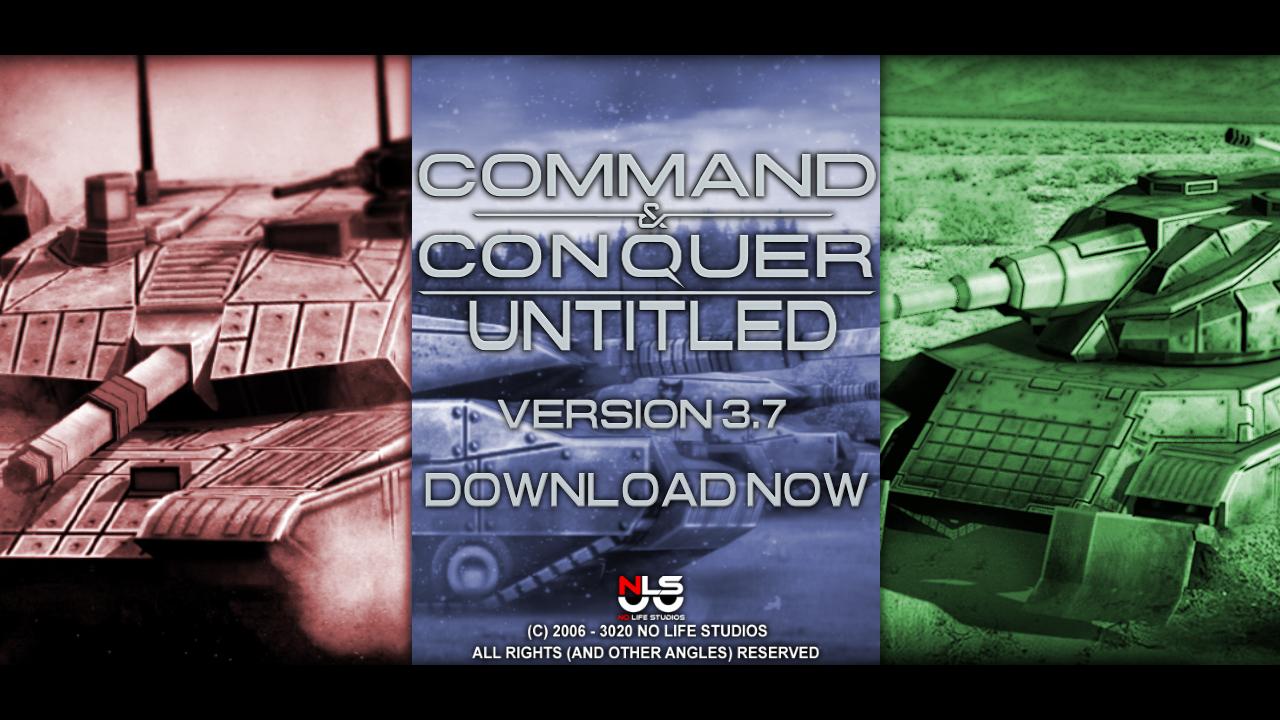 command and conquer generals zero hour steam