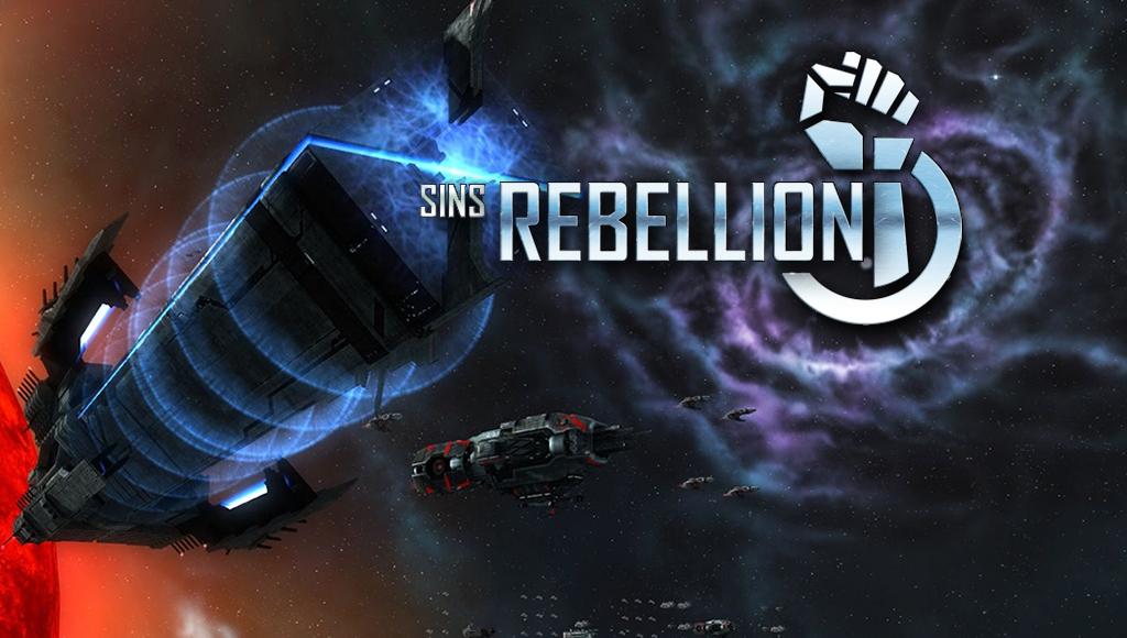 sins of a solar empire rebellion update download