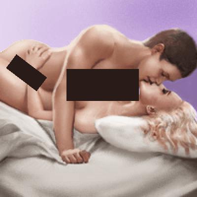 porno poses