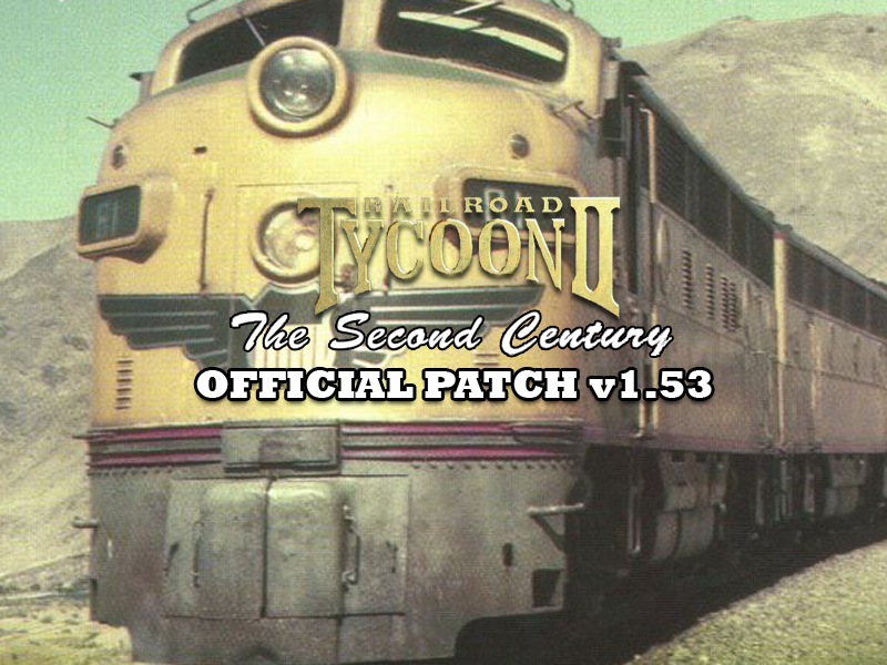 railroad tycoon download