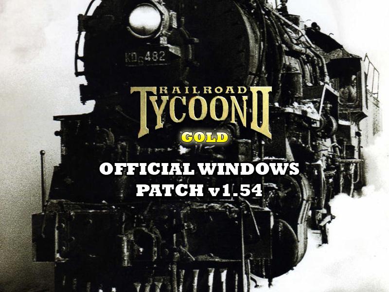 railroad tycoon 2 free download full version mac