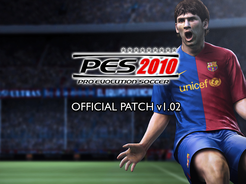 patch pes6 2011 startimes
