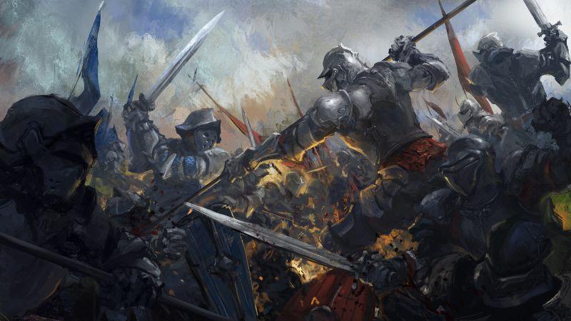 Medieval II total war.full.rar