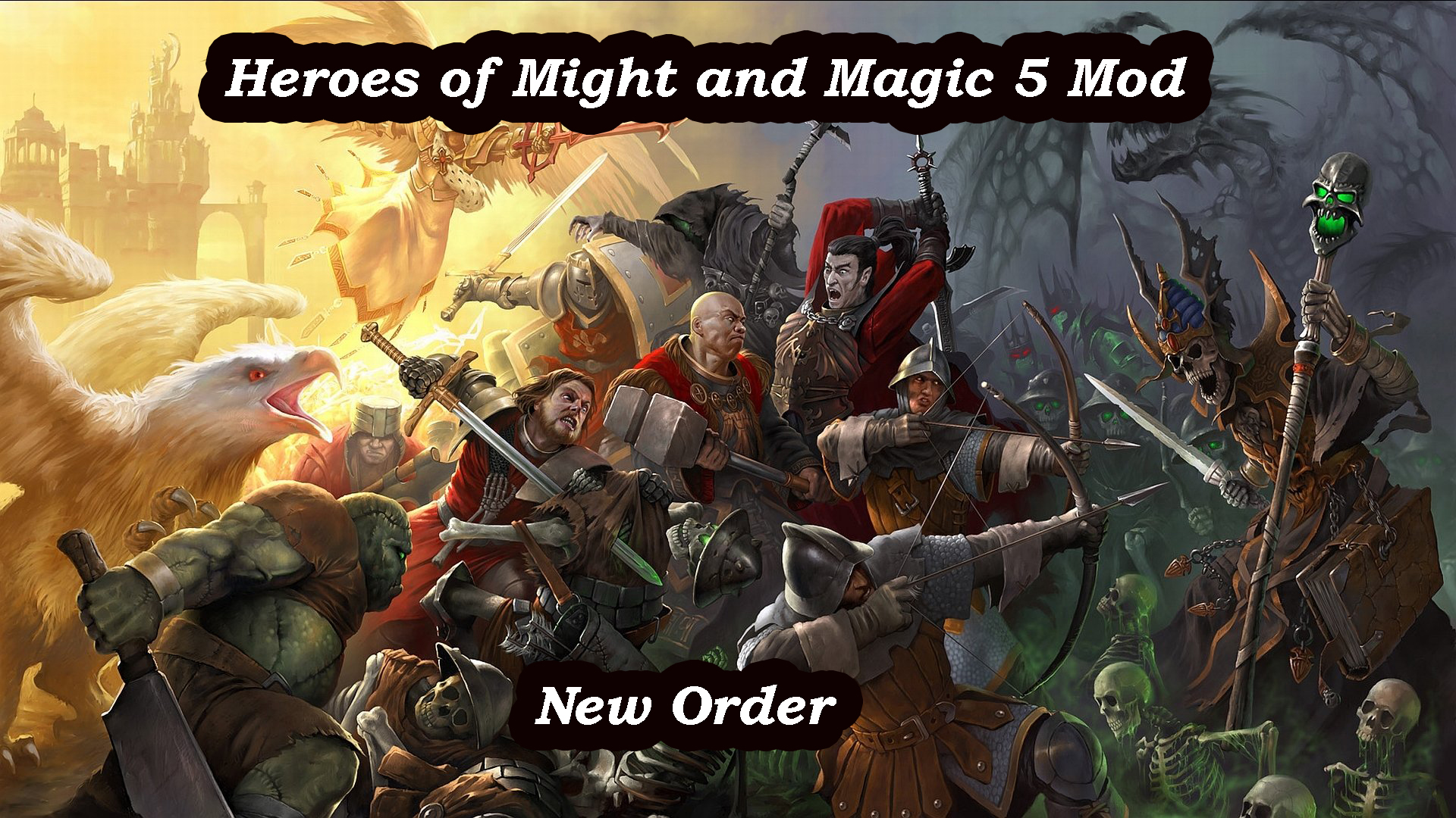 Might and magic heroes online release date in Sydney