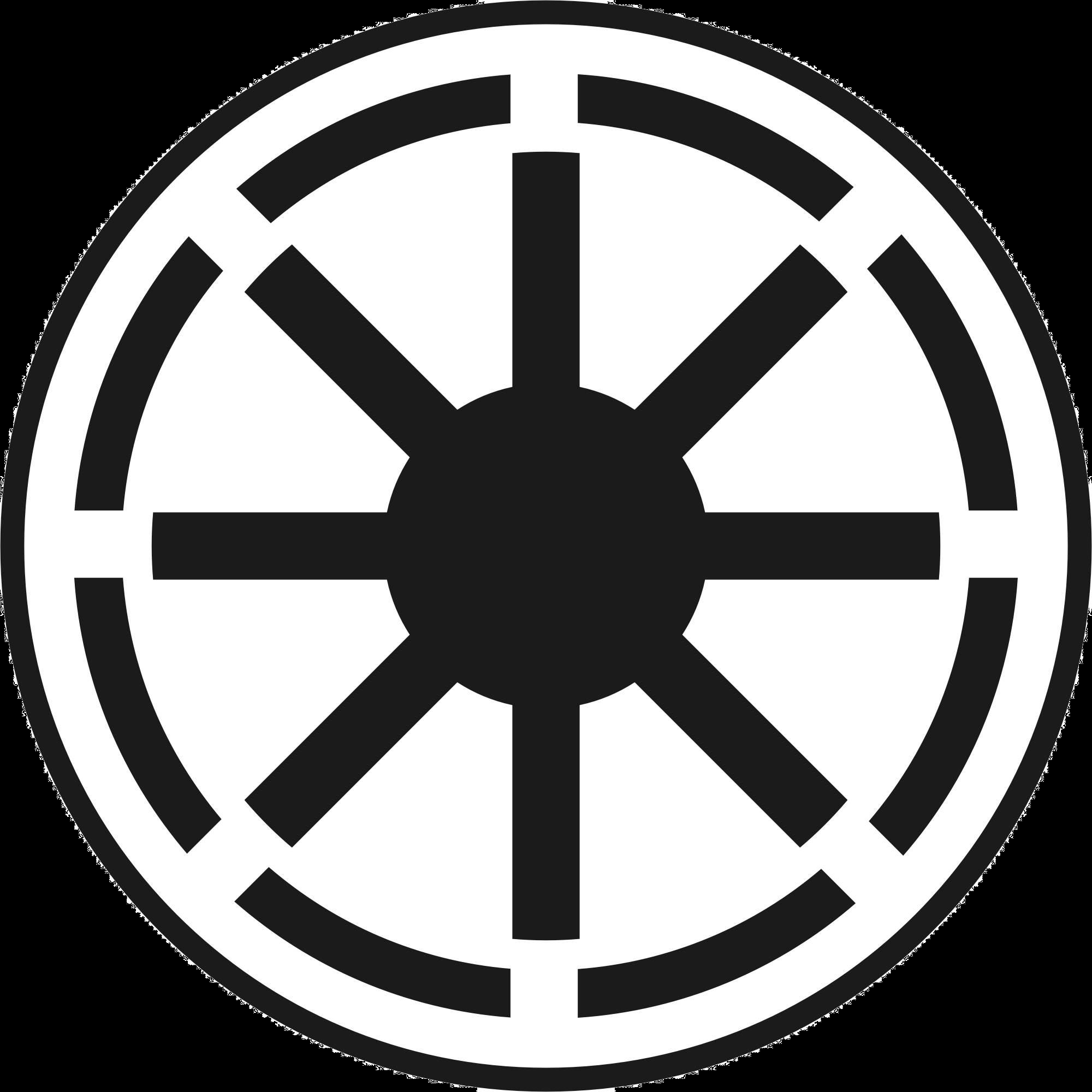 Republic file battlefront ii strikes back mod for star - Republic star wars logo ...