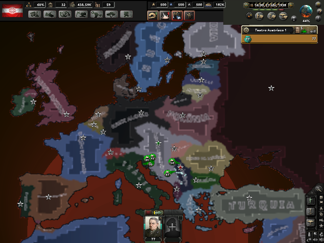 Hoi4 For Calculators File Graphicssuperlow Mod For Hearts Of Iron