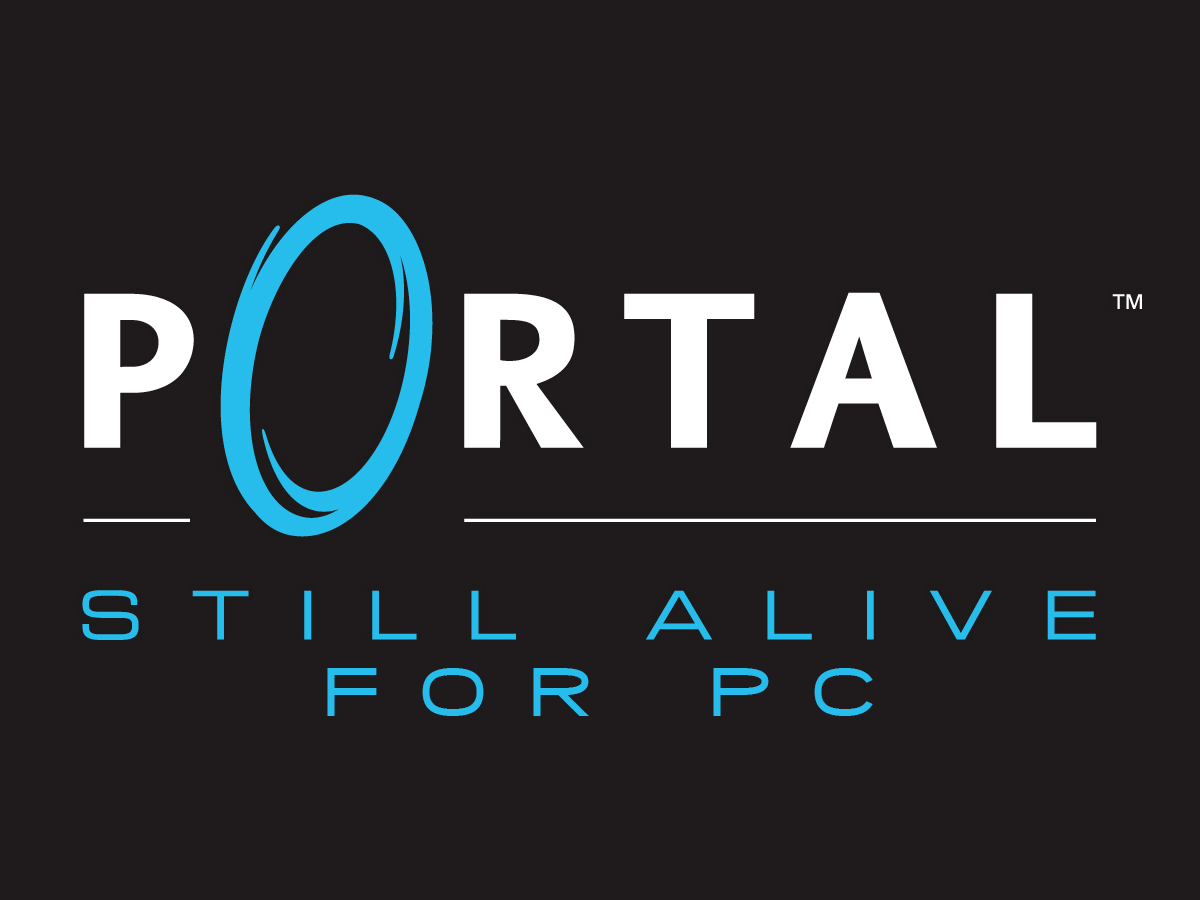 portal download pc