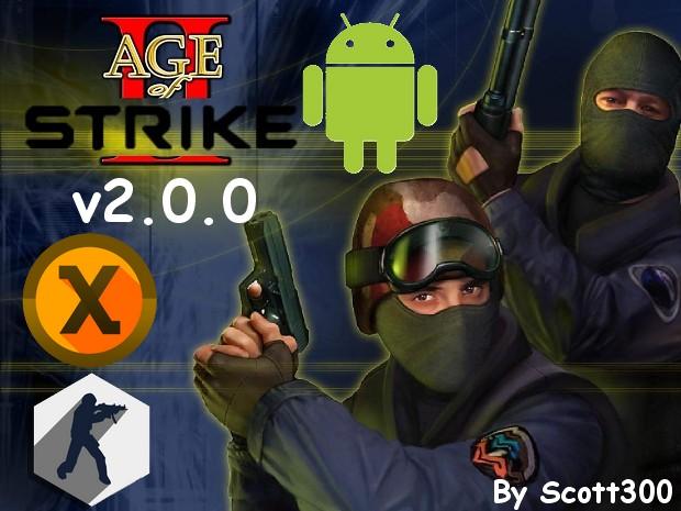 counter strike condition zero free download full version zip file