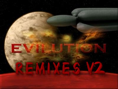 TNT Evilution Remixes V2 addon - Brutal Doom mod for Doom - Mod DB