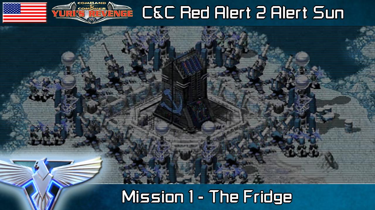 red alert 2 yuris revenge download windows 8