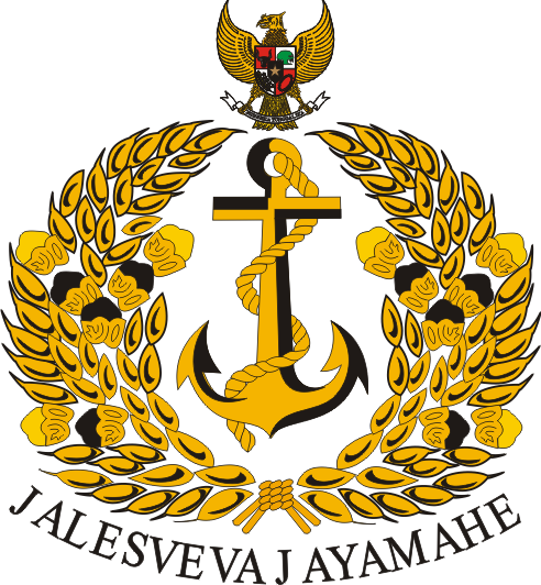logo tni md gi naval patch file millennium dawn great