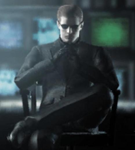 Wesker Story Mode 100% UPDATED addon - Resident Evil 4 - Mod DB