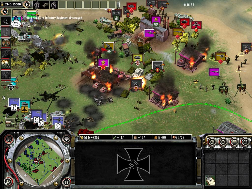 Axis allies 2004 patch / where should i buy viagra online.