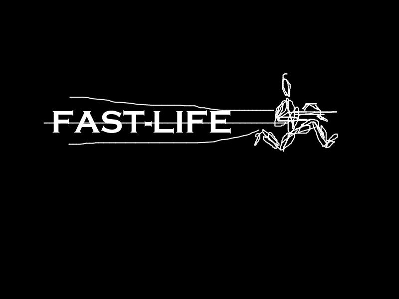 Fastlife speed dating ottawa - video dailymotion