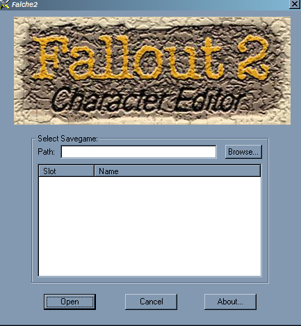 fallout 2 pc free  full game