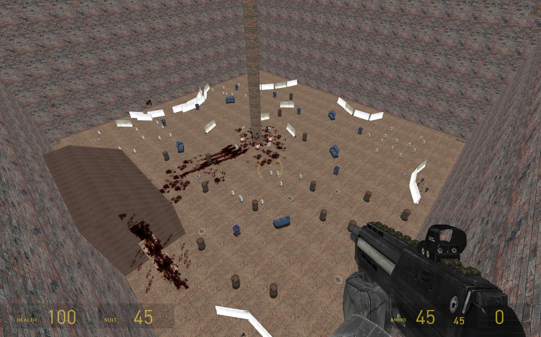 half life 2 killbox map