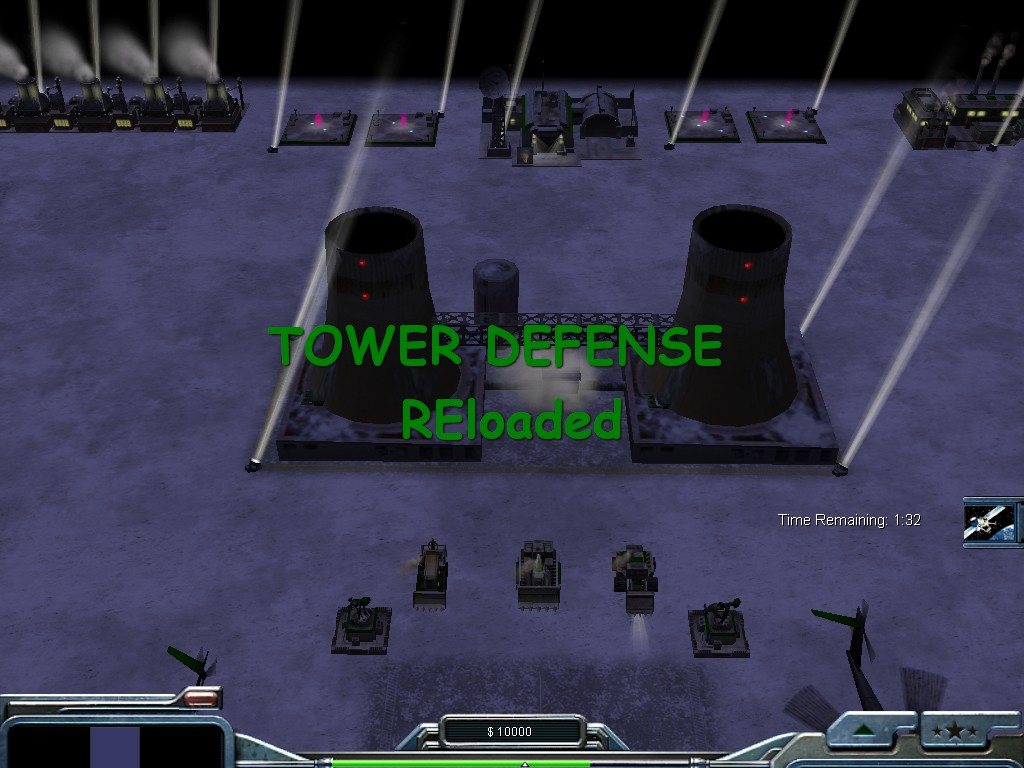 How download and install command and conquer shockwave with mod.