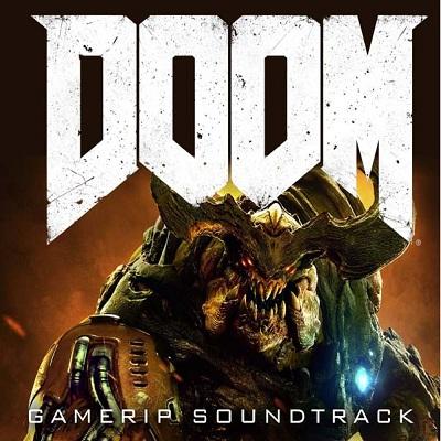 DOOM 4/2016 - Ultimate Soundtracks addon - Mod DB