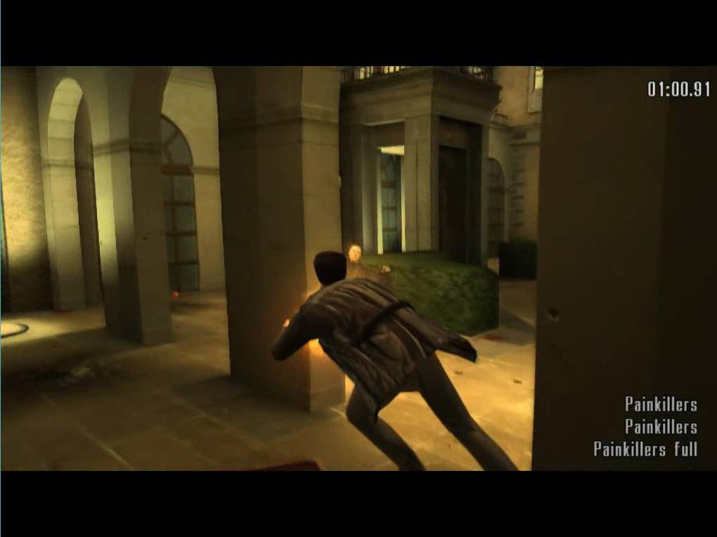 how to download max payne 1 for pc