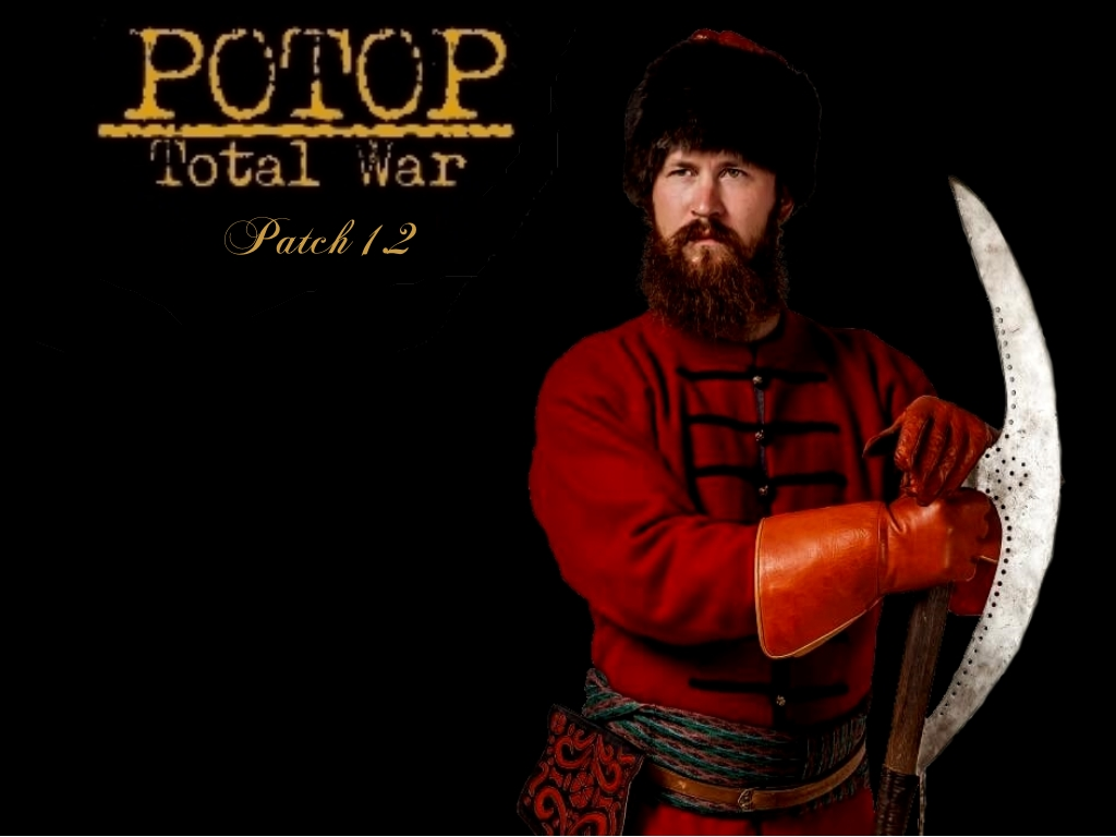 Third age total war 1. 3 patch (obsolete) file mod db.