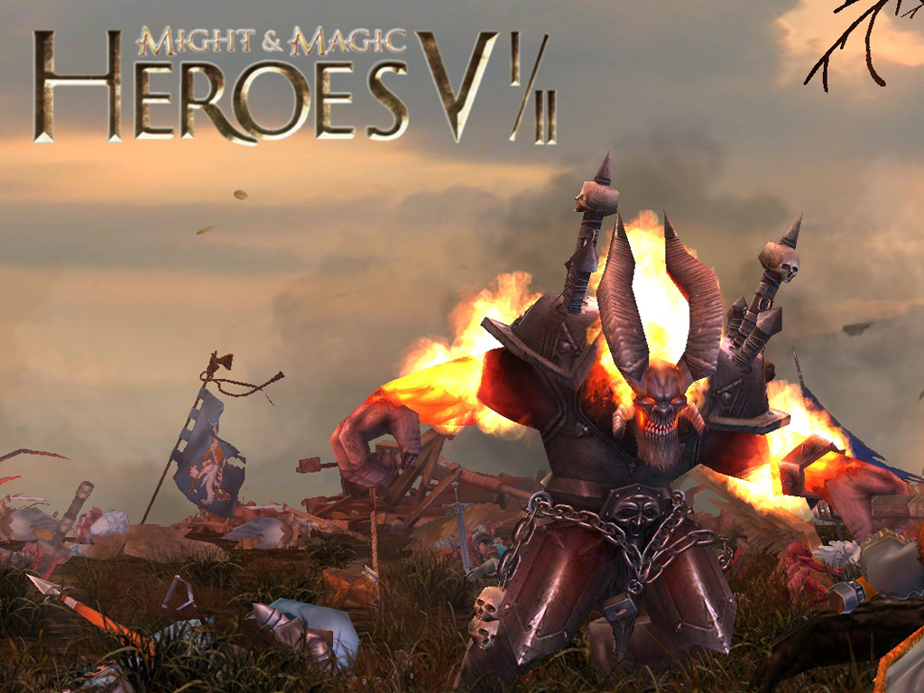 Mmh55 Hotfix Rc10 Beta3 File Might Magic Heroes 55 Mod For