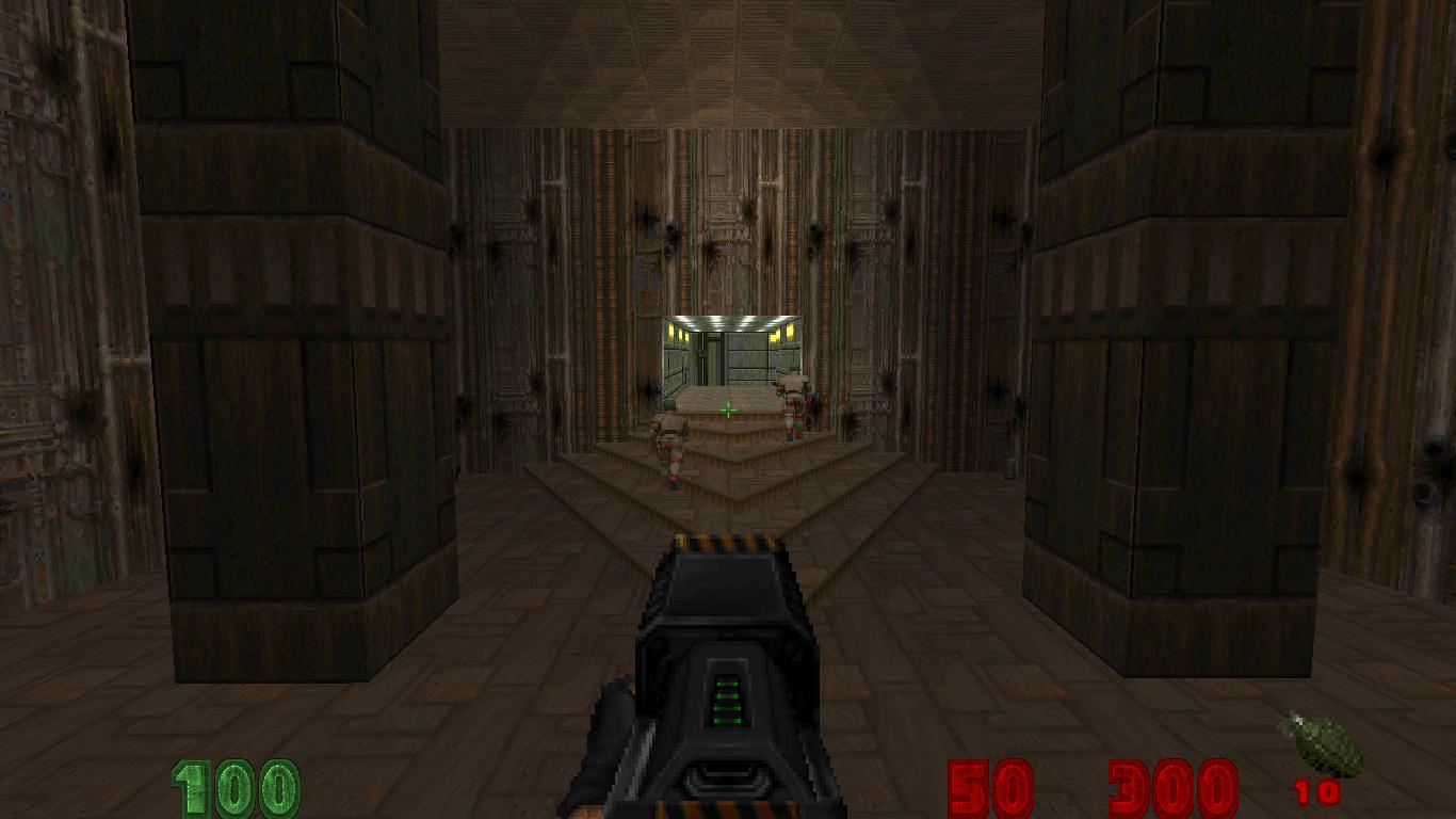 brutal doom v20 beta download