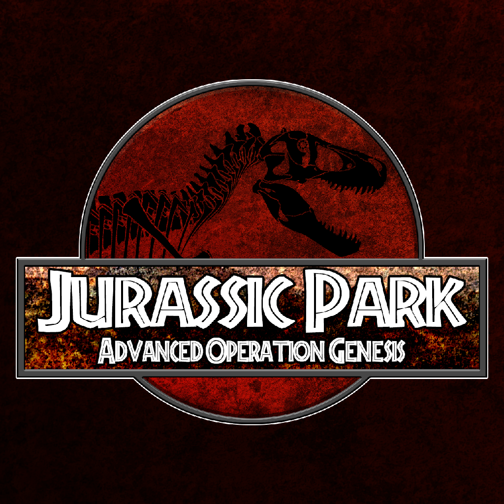 jurassic park operation genesis download steam