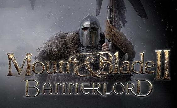 [SP][EN] Calradia XII Bannerlord Edition Mount-Blade-2