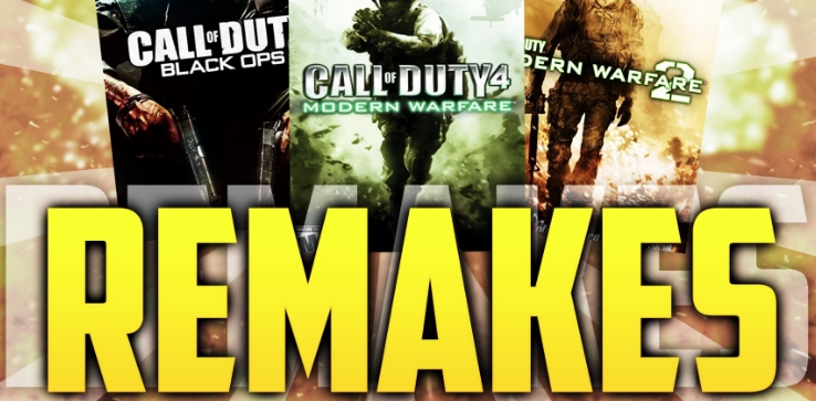 MW2 & MW3 maps file - PeZBOT - Black Ops II mod for Call of