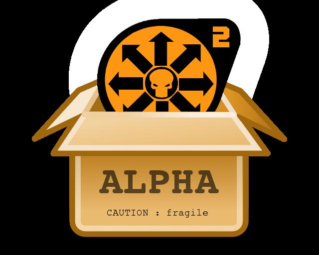 Exterminatus Alpha Patch 881 Zip File Mod Db