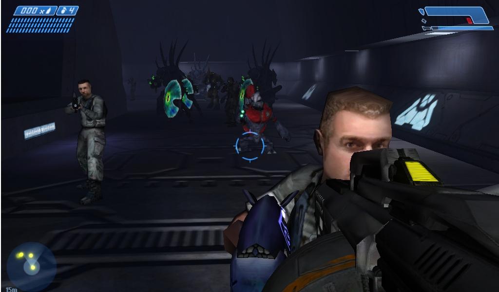halo combat evolved pc download rar