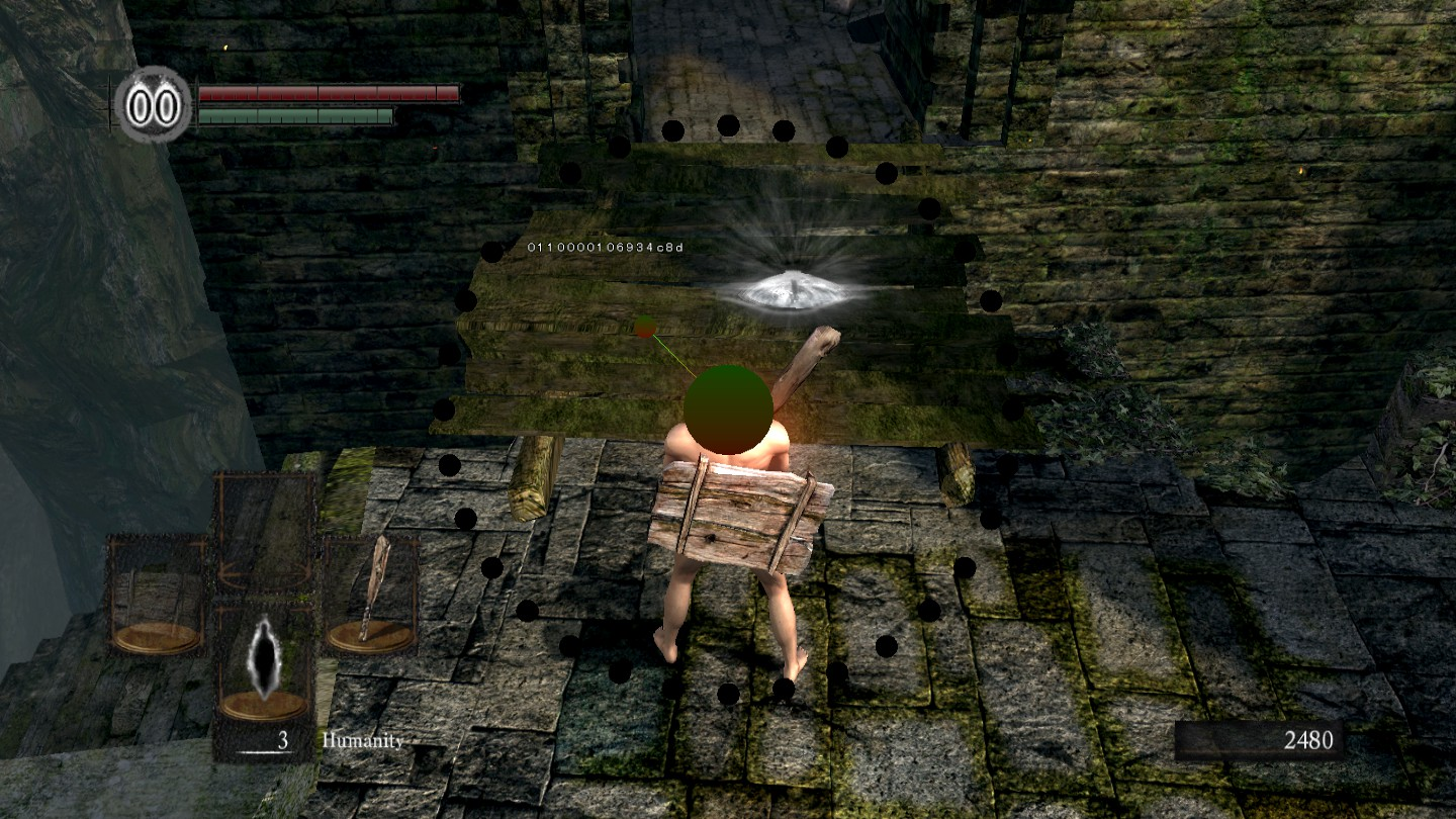 dark souls matchmaking mod For dark souls iii on the playstation 4, a gamefaqs message board topic titled how does the weapon level matchmaking work.