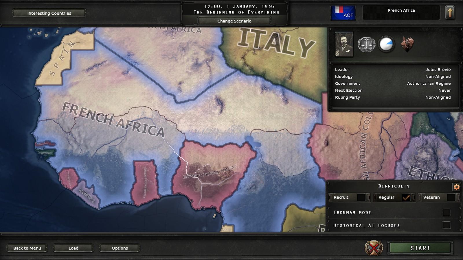 The epic war v12 file mod db the epic war v12 publicscrutiny Image collections