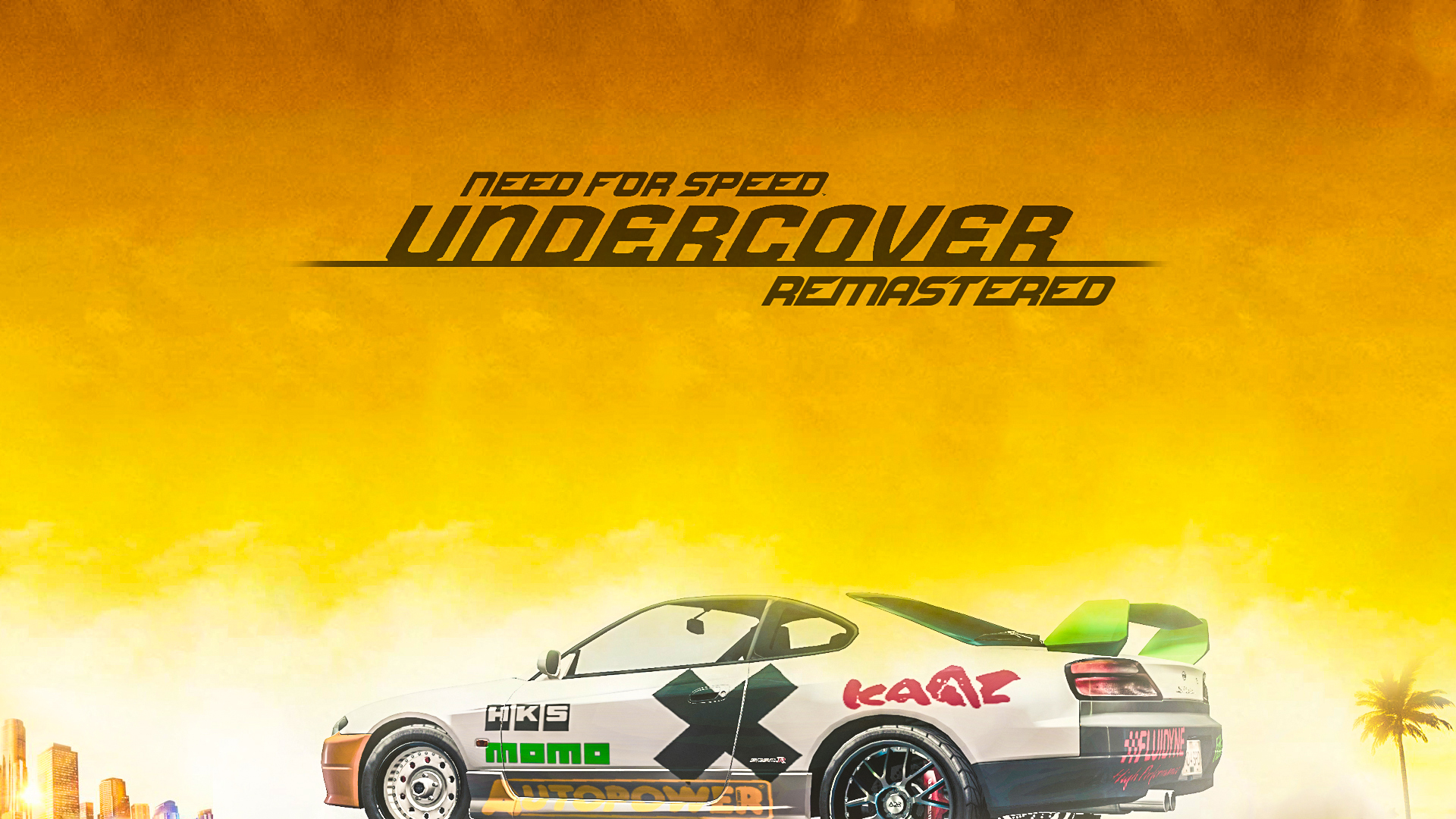 SPEED DOWNLOAD PARA PACK NEED FOR TEXTURE HD GRATUITO MOD UNDERCOVER