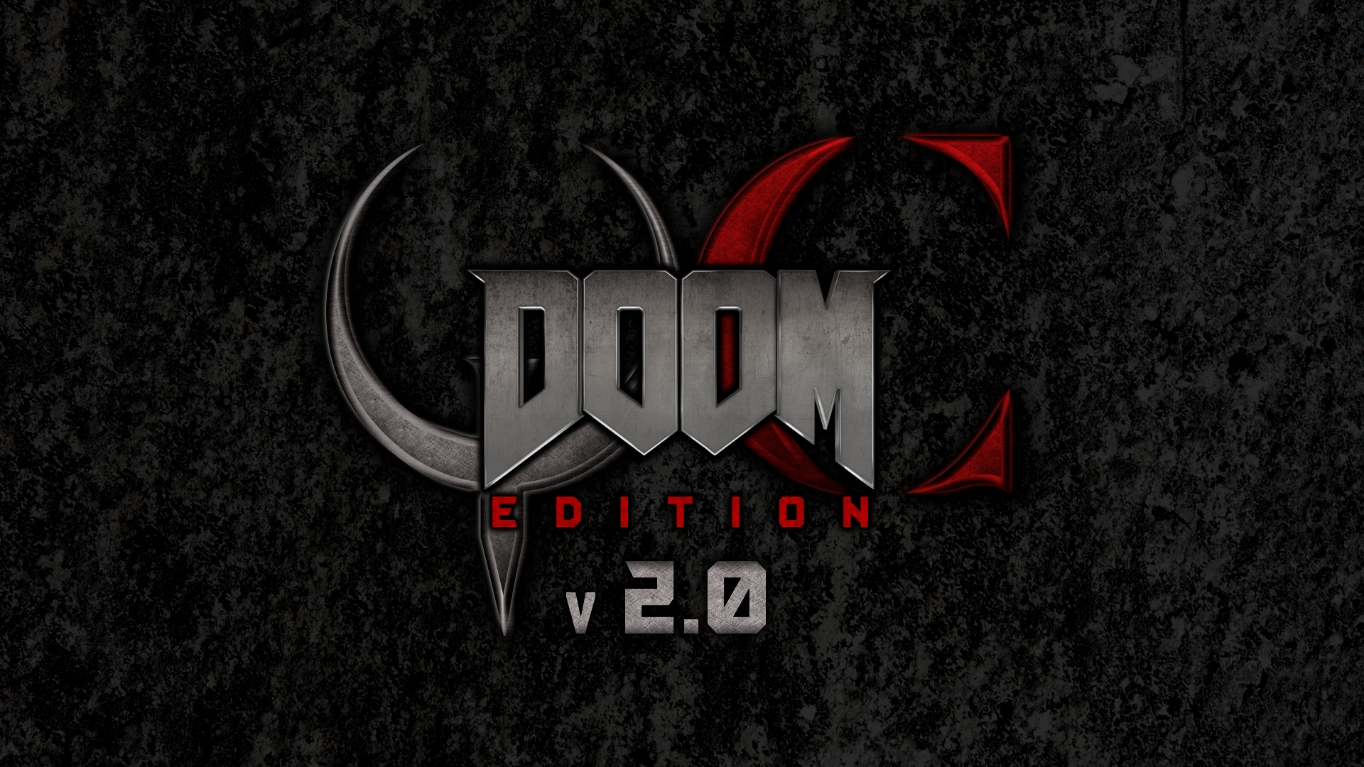 Doom Touch Apk