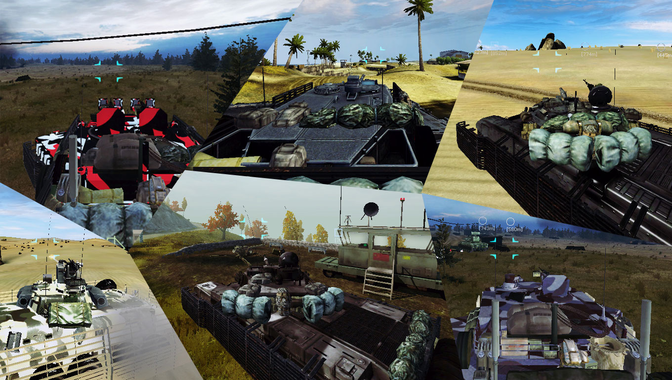 Battlefield 2 v1. 41 patch file mod db.