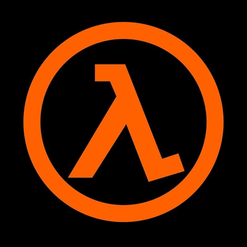 Half Life: Ultimate V1.01 file - Mod DB