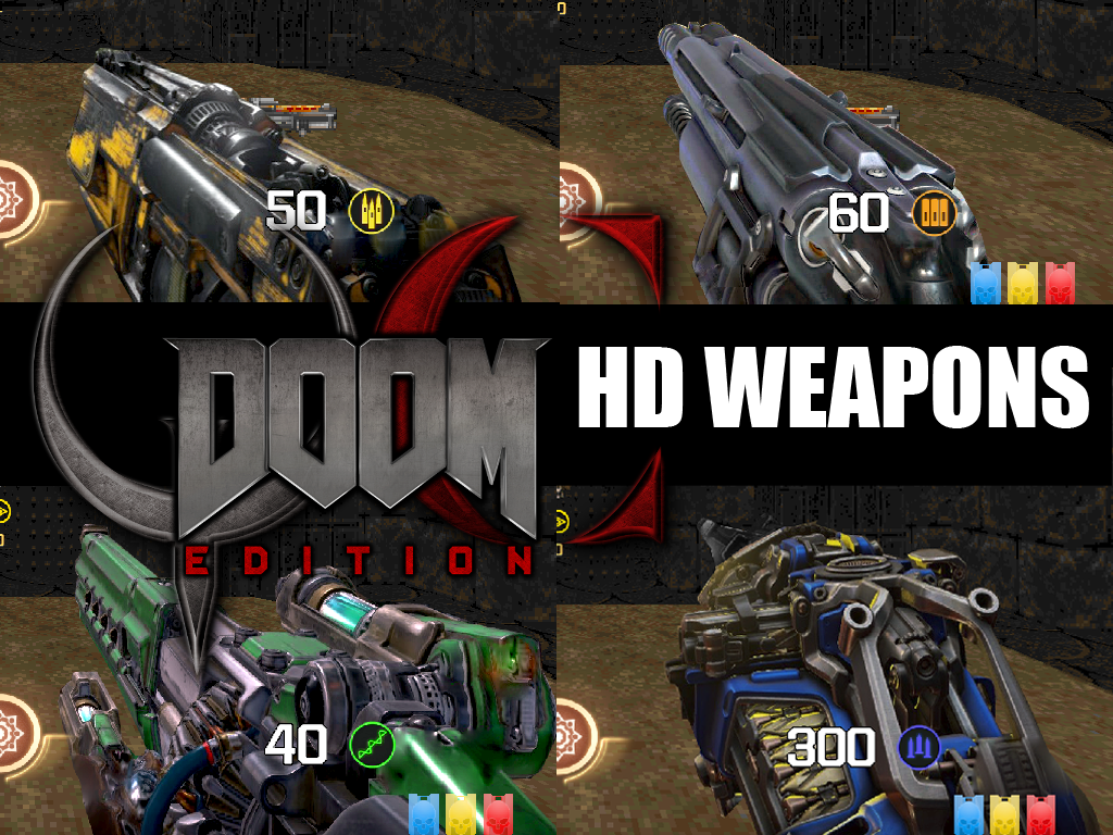 HD_WEAPONS.png
