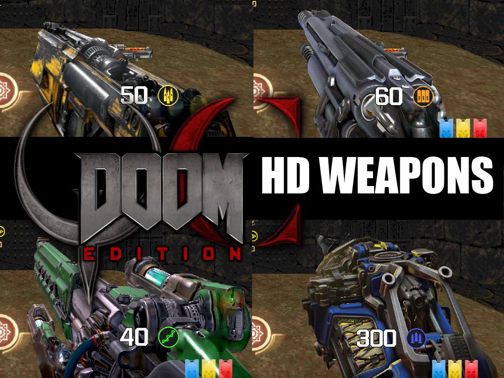 Quake champions doom edition maps | Quake Champions gets a
