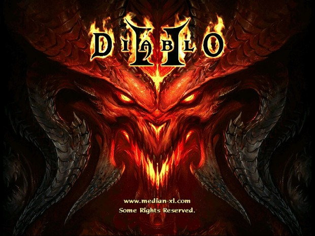 diablo 2 loader 1.10 free download