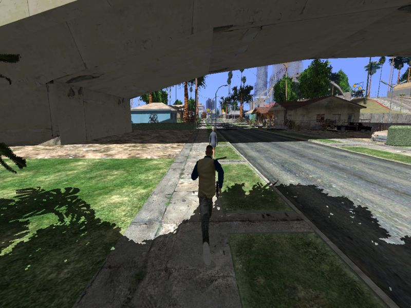 Gta V Texture Full Version File Mod Db