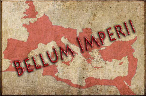 Bellum Imperii: 1.4 (Full Version) file