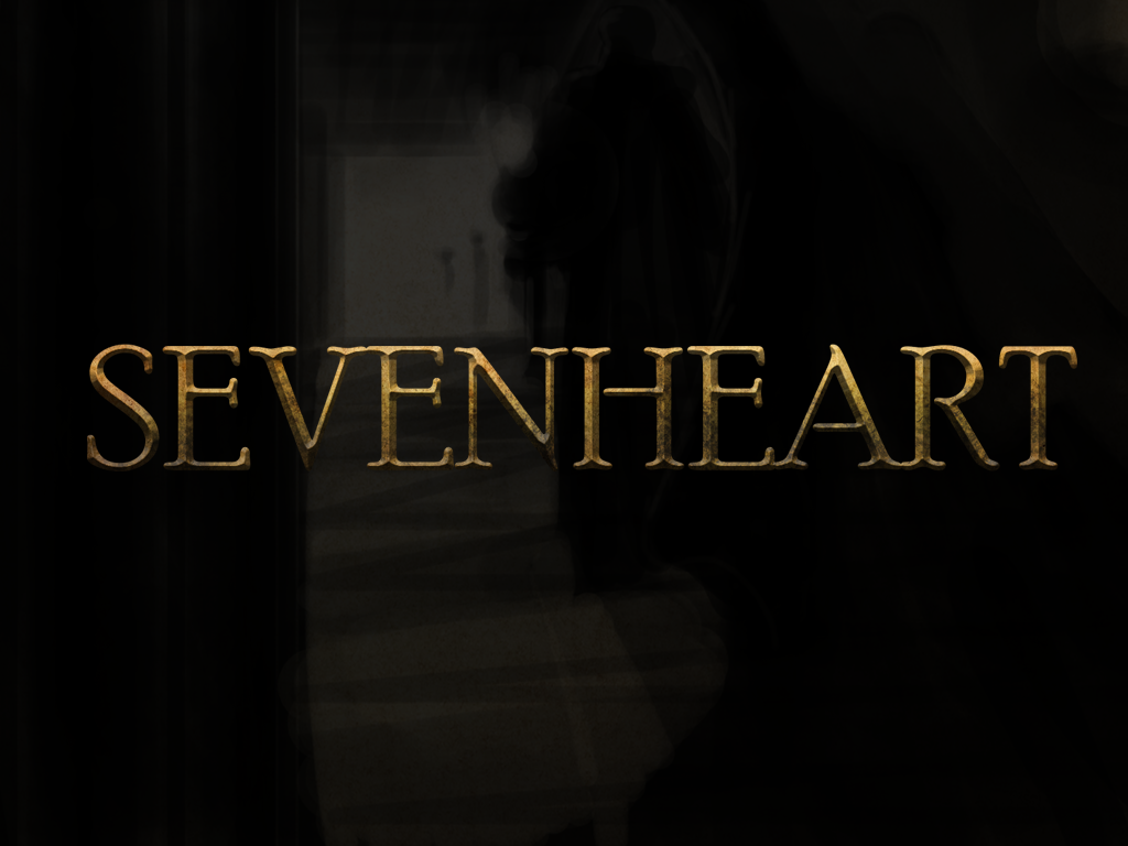 Sevenheart Beta 0.5 - Full Install (Download this) file