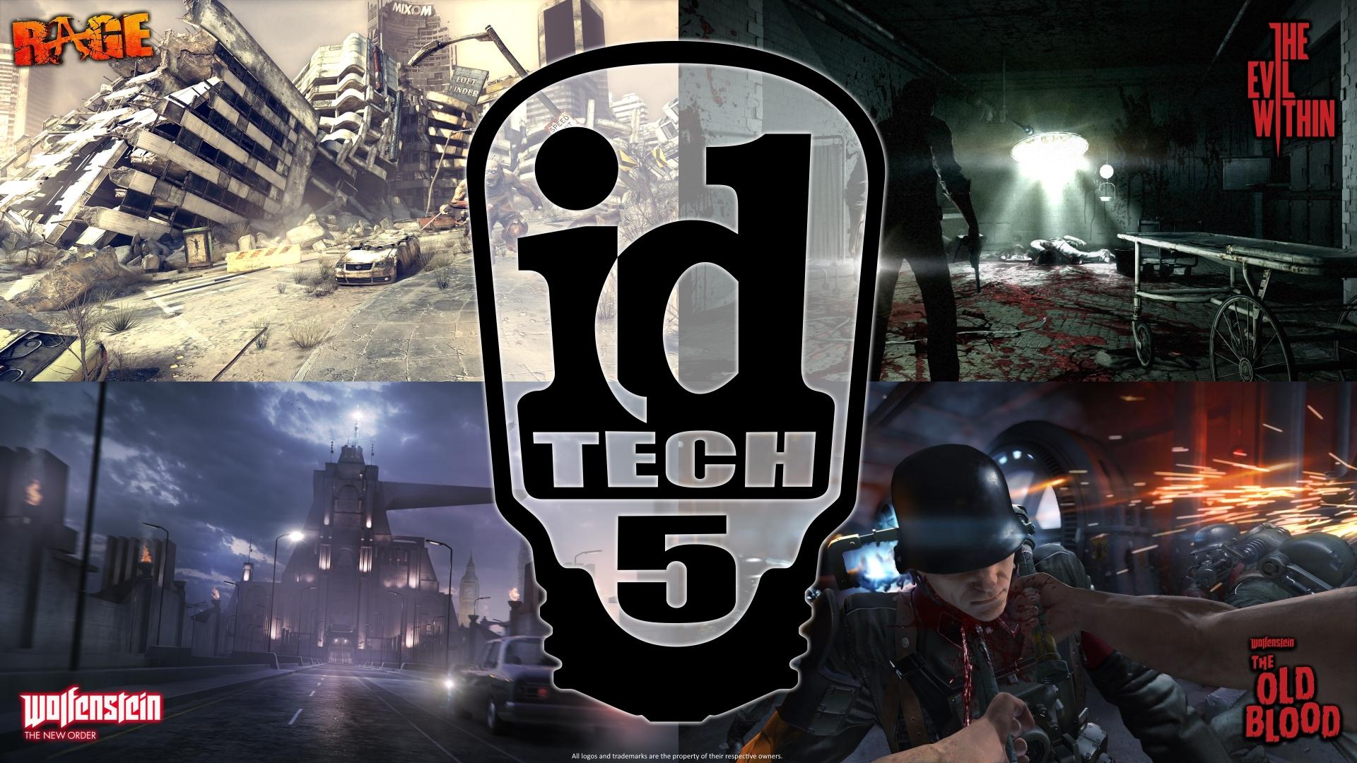 idTech5 TextureFix file - Mod DB