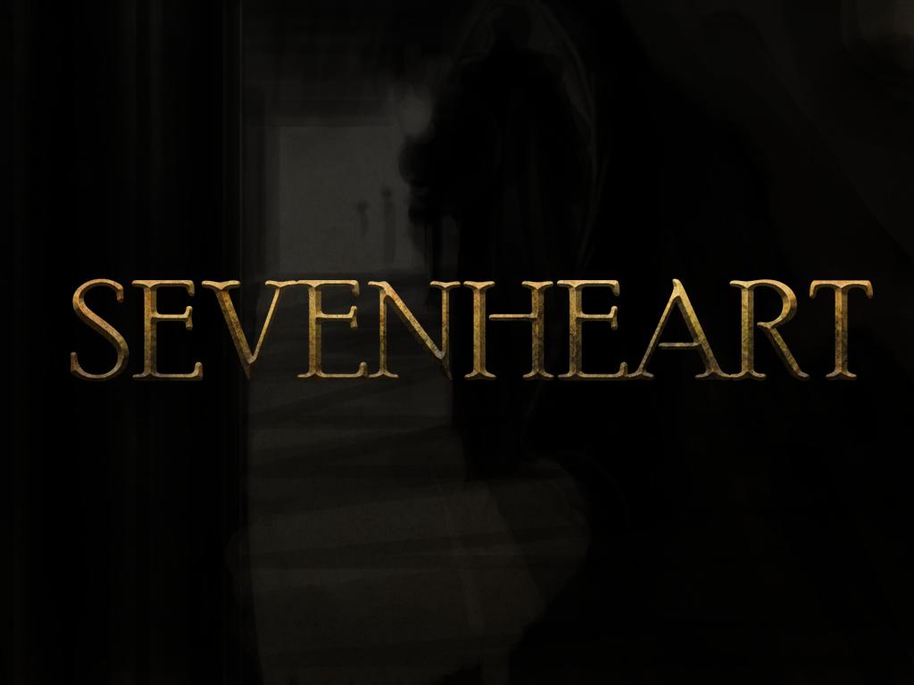 Sevenheart Beta 0.6 - Full Install (Download this) file