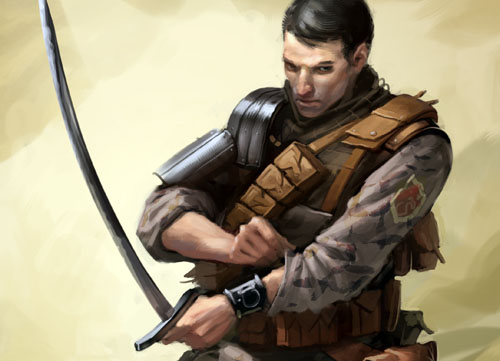 World war ii combat iwo jima pc game download