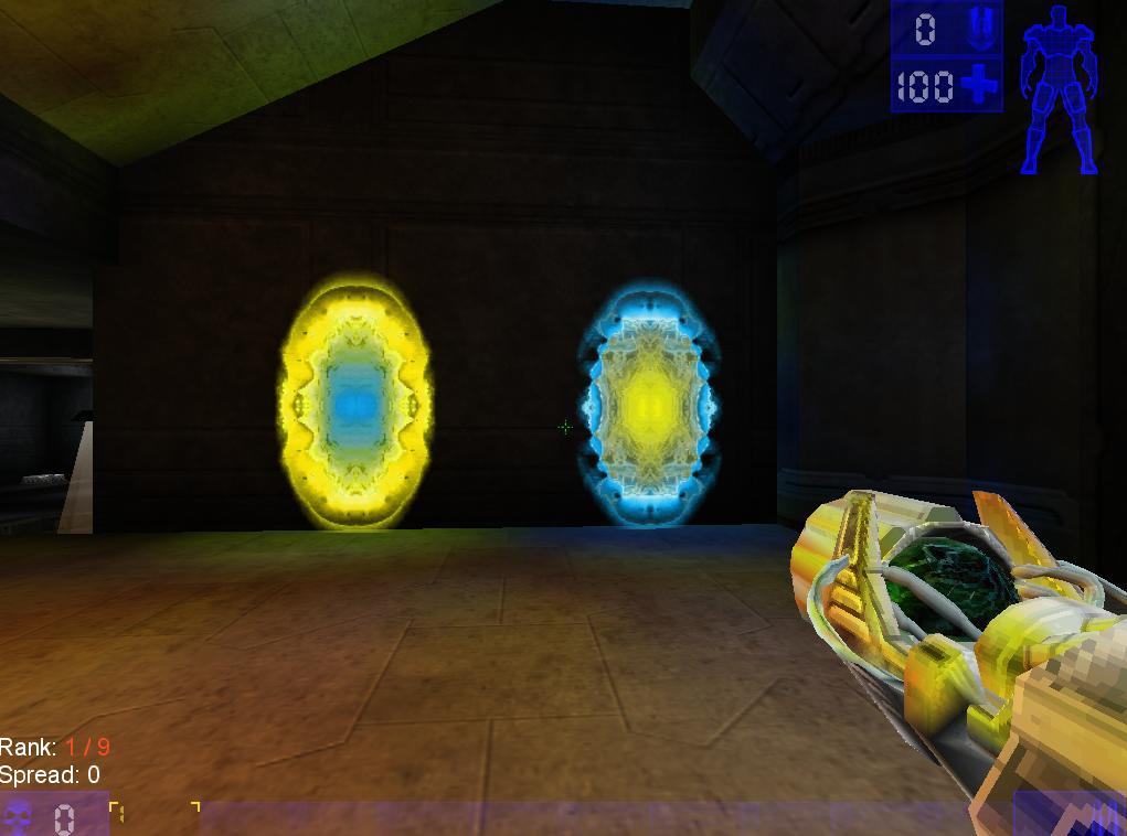 portal gun 2 download